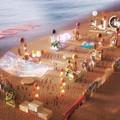"Barletta si prepara ad ospitare  ""Jova Beach Party """