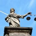 Referendum giustizia, oggi un gazebo anche a Barletta