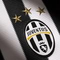 Mariella Scirea e Fiammetta Bruno in visita allo Juventus Fan Club di Barletta