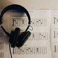 """""""Note di viaggio """": da Elisa a Ligabue per reinterpretare la musica di Francesco Guccini"""
