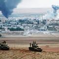 Da Kobane a Raqqa, a Barletta due attivisti kurdi