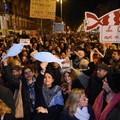 Le Sardine scrivono al Ministro Provenzano: «La rassegnazione è il male più grande del Sud»