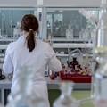 Rientri in Puglia e Covid, laboratori pubblici e privati in rete per l'esecuzione dei tamponi