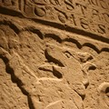Riapre il lapidarium nel Castello di Barletta