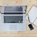 Connessioni internet gratis per 10 studenti grazie a un'azienda barlettana