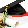Tirocini per laureandi e laureati della Bat in Scienze Politiche