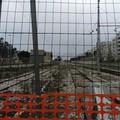 Lavori via Andria, accordo fra le parti raggiunto: a breve riprenderanno i lavori a Barletta