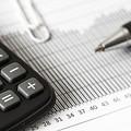 Proroga al 10 dicembre delle scadenze fiscali, i commercialisti: «Inutile e dannosa»