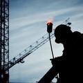 106 milioni per la cassa integrazione in deroga per tutti i lavoratori dipendenti