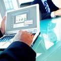 Nuove frontiere della comunicazione d'impresa
