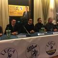 La Lega è pronta per le sfide elettorali, Sen. Siri: «Cruciale il voto in Emilia»