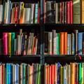 Biblioteca di Barletta, tanti eventi dal Carnevale alla primavera