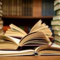 Biblioteca comunale, gli studenti: «Aprire di sabato e prolungare gli orari»
