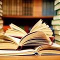 Biblioteca Comunale di Barletta, due settimane di chiusura