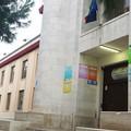 """""""I figli dei nemici"""": la presentazione del libro al Liceo  """"Casardi """" di Barletta"""