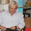 A Barletta un convegno a un anno dalla scomparsa di Raffaele Licinio