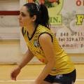 Nelly Volley, capitan Lidia Bracco in fase di recupero