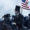 """""""Lincoln"""", la saggezza della politica"""