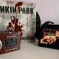 """""""In the end """" dei Linkin Park: in un attimo di nuovo il 2000"""