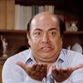 80 anni di risate, buon compleanno Lino Banfi