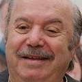 Ottanta anni di risate, Lino Banfi grande ospite ad Andria
