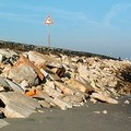 «La politica barlettana ha il dovere di dedicarsi al mare»