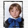 """""""Mi chiamo Luiggi"""": il cantautore barlettano Gianfrancesco presenta il suo album"""