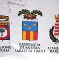 La sesta provincia diventa Andria-Barletta-Trani