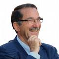 Bernardo Lodispoto è il nuovo presidente della Bat