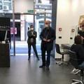 Fase 2, il professor Lopalco al lavoro sul protocollo per la riapertura dei parrucchieri