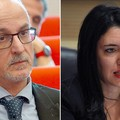 Scuole chiuse, Lopalco vs Azzolina: «La pandemia la si combatte insieme»
