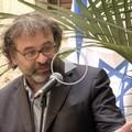 Barletta celebra la cultura ebraica: «Dalla Puglia è nata l'Europa ebraica»