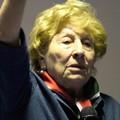 La partigiana Luciana Romoli incontrerà gli studenti di Barletta