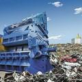 Giovedì sarà inaugurata la ricicleria