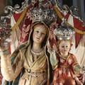 Il quartiere delle Sette Rue di Barletta celebra la Madonna del Pozzo