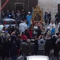 Assembramenti a Barletta, la Prefettura: «Iniziativa non concordata»