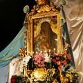 Una veglia in nome di Maria dello Sterpeto a Barletta