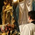 Madonna dello Sterpeto, 40 anni fa la consacrazione del nuovo santuario