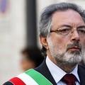 Post elezioni, Maffei: «Barletta capofila di progetti ambiziosi»