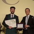 Il Miglior Sommelier d'Italia dell'Olio 2019 è il barlettano Franco Magliocchetti