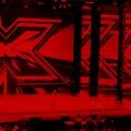 "X–Factor, quando la ""X"" diventa una incognita"