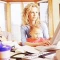 Assegno familiare, un vantaggio per le famiglie di Barletta