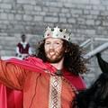 Settimana medievale, grande successo a Trani