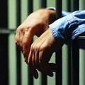 Arrestati due incensurati per spaccio di stupefacenti