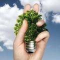Anche  Barletta dovrebbe ricordarsi dell'Earth Day