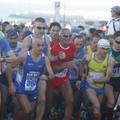 Maratona delle Cattedrali, record e novità per la terza edizione