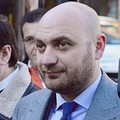 Da vicesindaco a candidato: Marcello Lanotte si dimette