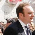 Barletta, si dimette Marcello Lanotte del PdL