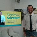"""Marco Silvestri:  """"Solo se ritornano i pugliesi """""""