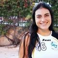 Prima Div. Femminile, Axia volley a ritmo di samba